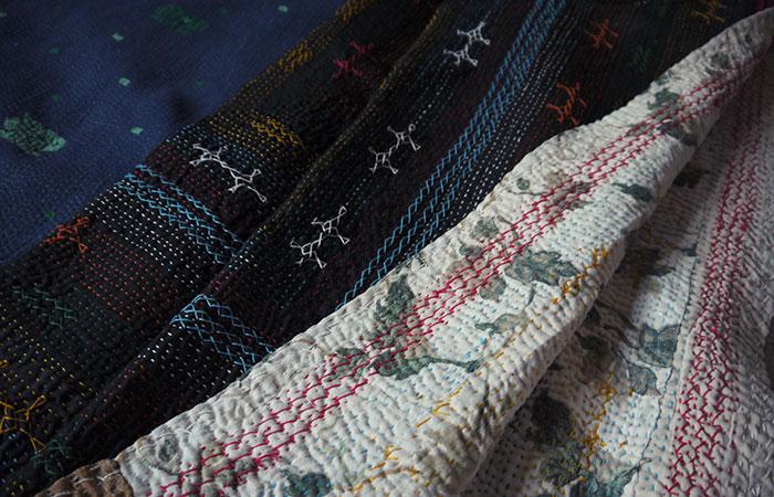needlework16